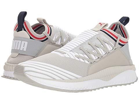 d2432995 Tenis Puma Tsugi 45906144 - $ 2,332.00 en Mercado Libre