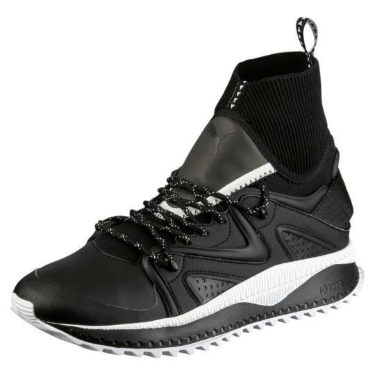 3ece63b5faa Tenis Puma Tsugi Kori Hi Training Shoes Gym Original Hombre ...