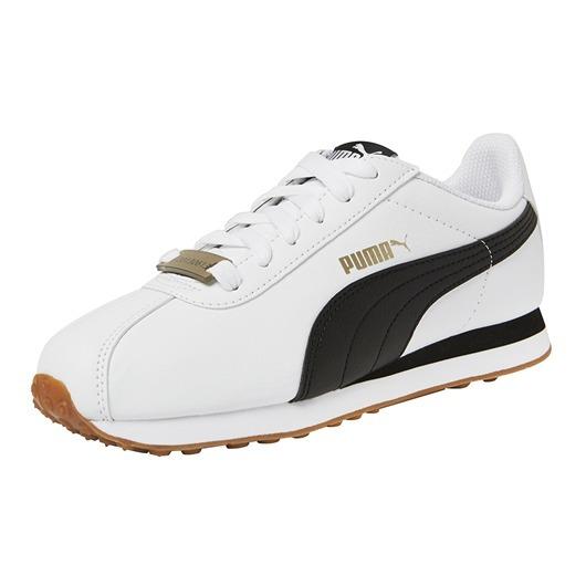 95f40fe8623 Tenis Puma X Bts Originales Turin Korea (22