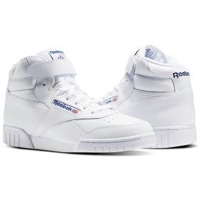 dejar Vislumbrar Majestuoso  reebok classic bota - Tienda Online de Zapatos, Ropa y Complementos de marca