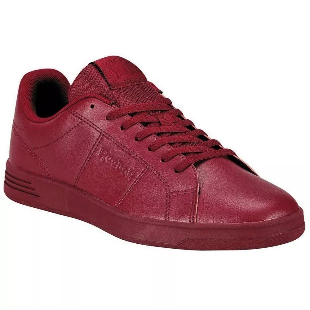 016ad074ec3 Cargando zoom... reebok casual tenis · tenis rojo royal rally reebok  clasico casual urban sneaker. Cargando zoom.