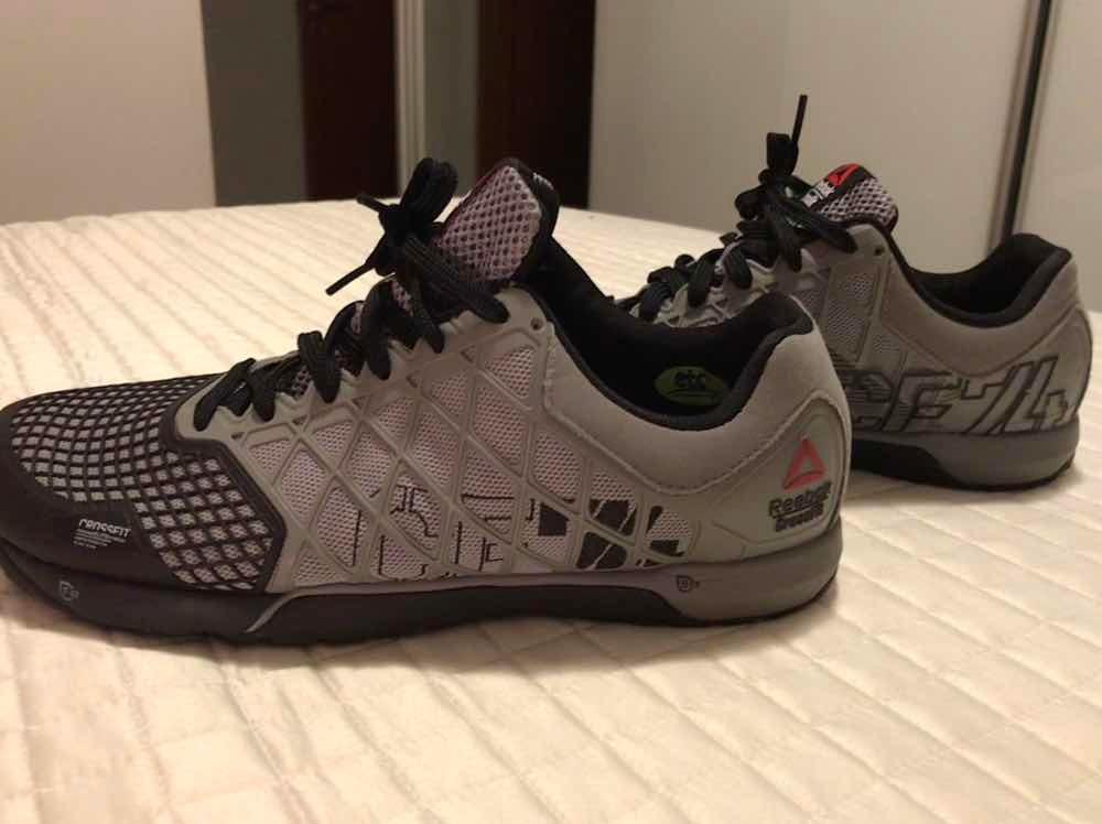 cf 74 crossfit shoes