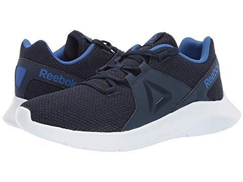 418ae4a71 Tenis Reebok Energylux 55615477 - $ 1,821.00 en Mercado Libre