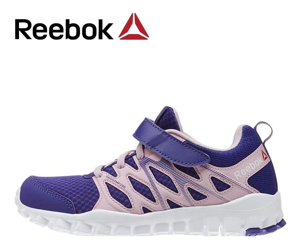 zapatos reebok mercado libre 4.0