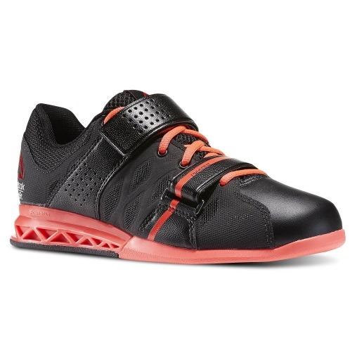 d7d06363a83 Tenis Reebok Lifter 2.0 Plus - Crossfit-lpo - R  489