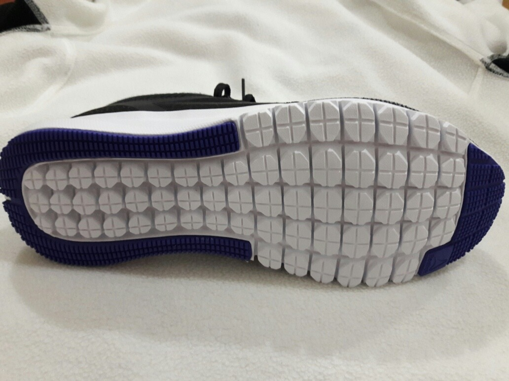 4b314c1f16 tenis reebok nuevos y originales checar # antes de comprar. Cargando zoom.