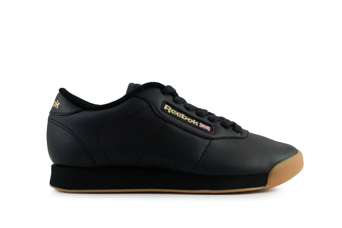 zapatos reebok hombre 2018 originales