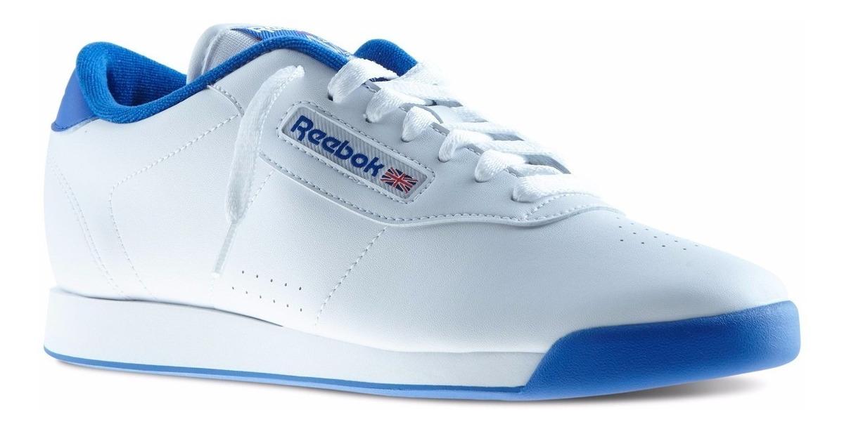 zapatos reebok mercado libre 2019
