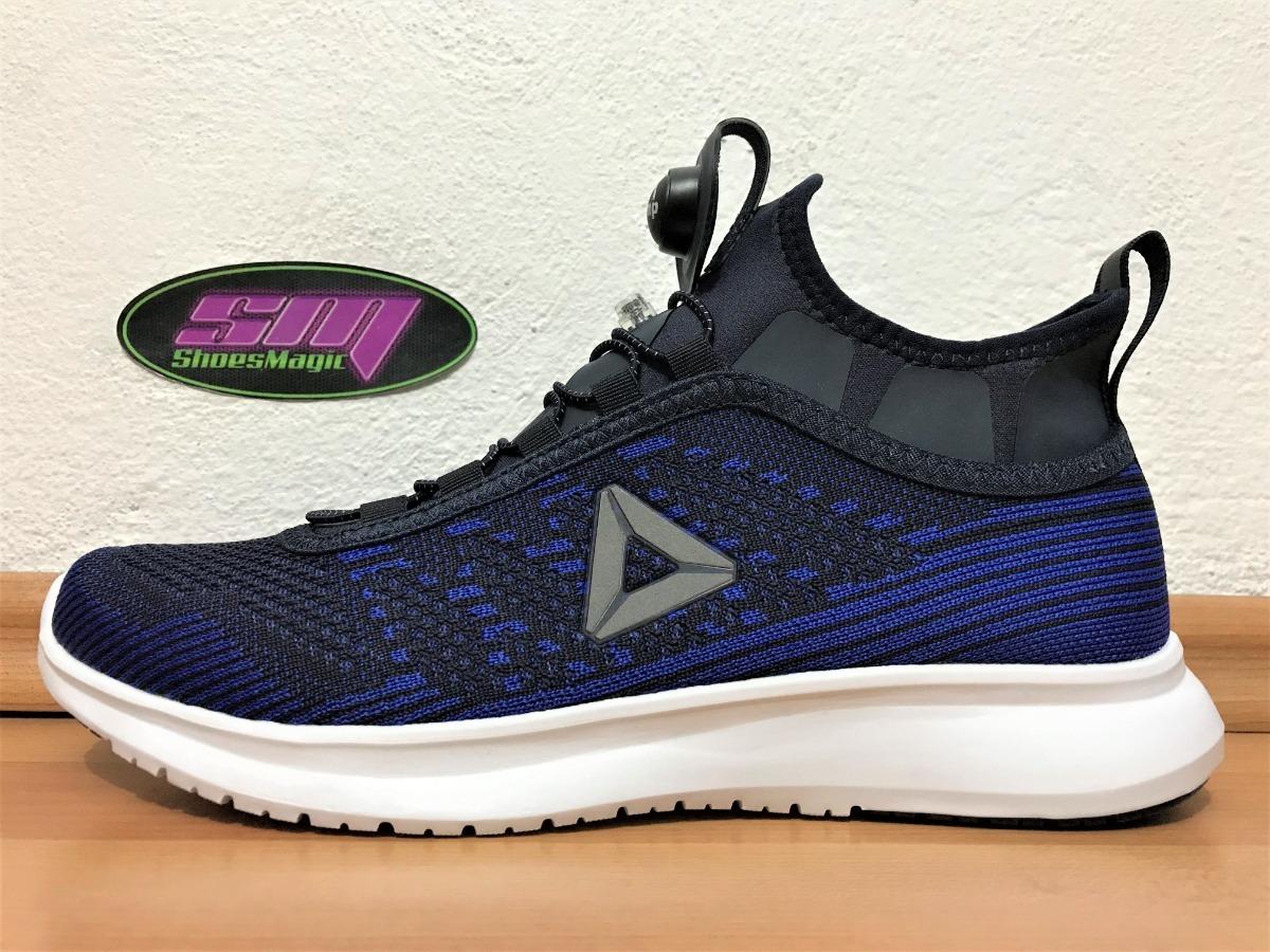 b4a2d41c787 tenis reebok pump plus ultraknit de bota. Cargando zoom.