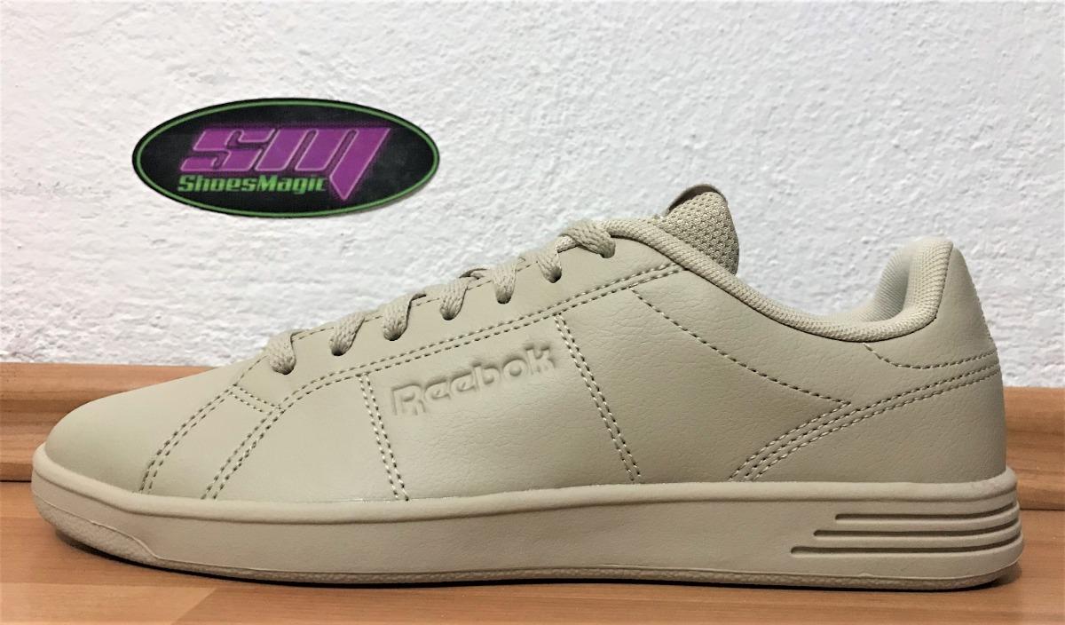 Casual Sneakers Blanco Reebok Zapatillas deportivas de Club C85 Reebook de color blanco Mujer Blanco > Ceip Joseplata