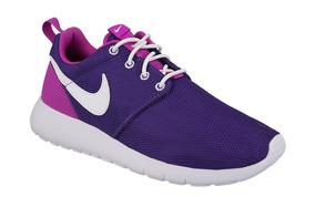 1e1da93d89 Tenis Nike Roche One Feminino - Tênis no Mercado Livre Brasil