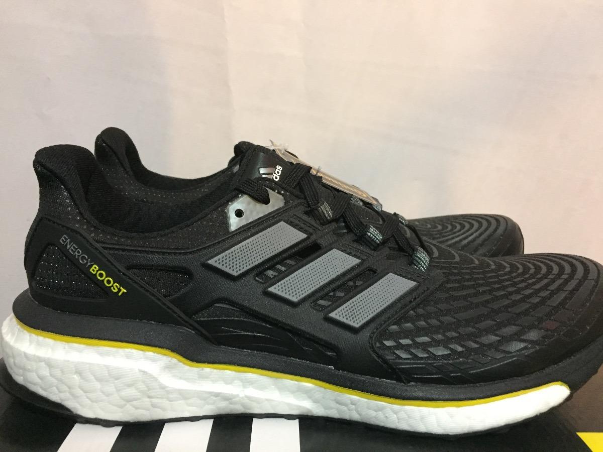 Tenis Running adidas 100%originales Energy Boost Cq1762  1,850.00 1,850.00  2e73c5