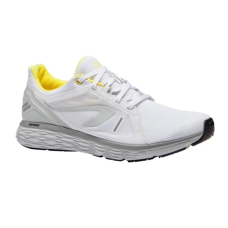 f346d65ab9 tenis running hombre run confort amortiguación kalensole. Cargando zoom.