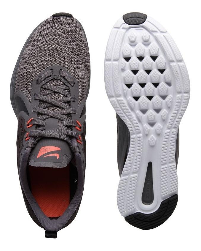 zapatos running mujer nike