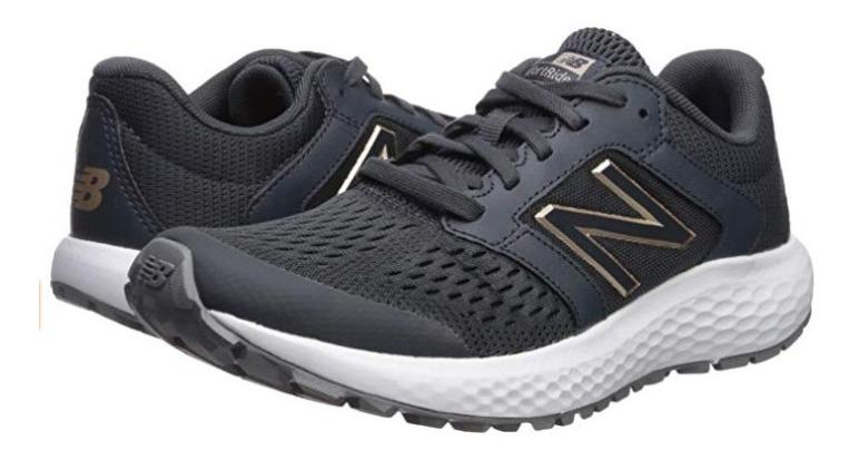 new balance 520 running