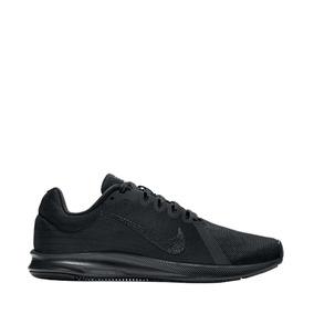 f3767ef792 Tenis Nike Para Salir A Pasear Puma Mujer - Tenis de Mujer Nike 22.5 ...