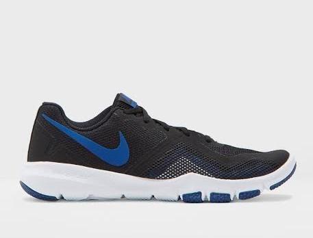 2f4a84e0f5 Tenis Running Nike Flex Control 2 924204-014 Envío Gratis ...