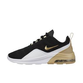 Nike Air Max Motion 2 Negro Nude Ropa, Bolsas y Calzado de