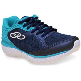 421a4b703f Tenis Olympikus Tube Zomax Com - Tênis para Masculino Azul-claro no ...