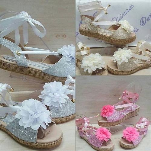 tenis, sandalias, zapatillas calzado al mayor y detal