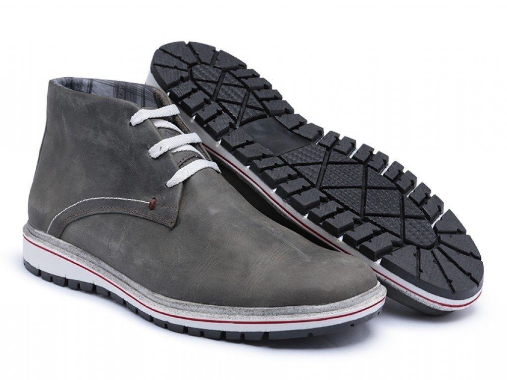 c55e1fc427 tenis sapatenis bota casual cano curto frete gratis - 672. Carregando zoom.