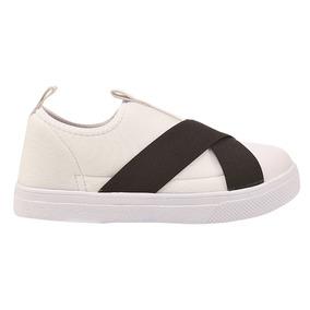 f9be6fe21 Alpargata Redsun Atacado - Sapatos para Feminino Branco no Mercado ...