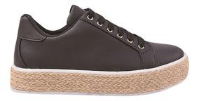 2854e61cb Sapatilha Pride Atacado - Sapatos com o Melhores Preços no Mercado ...