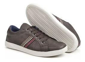 324e93d7b6a40 Polo Luis Xv Homem Sapatos Masculino Calvin Klein - Esportes e Fitness com Ofertas  Incríveis no Mercado Livre Brasil