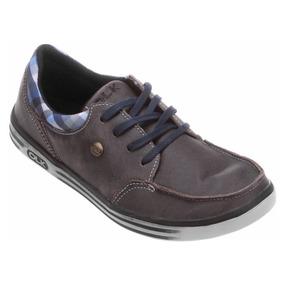 bd8e7cc890 Olk Nevada Masculino Sapatenis - Calçados