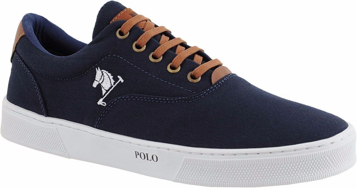 78c1e8c778 Tenis Sapatenis Polo Bra Masculino ,sapato Casual Wear - R$ 59,99 em ...