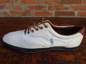 c6da99d1571ef Tenis Ralph Lauren - Calçados, Roupas e Bolsas, Usado no Mercado ...