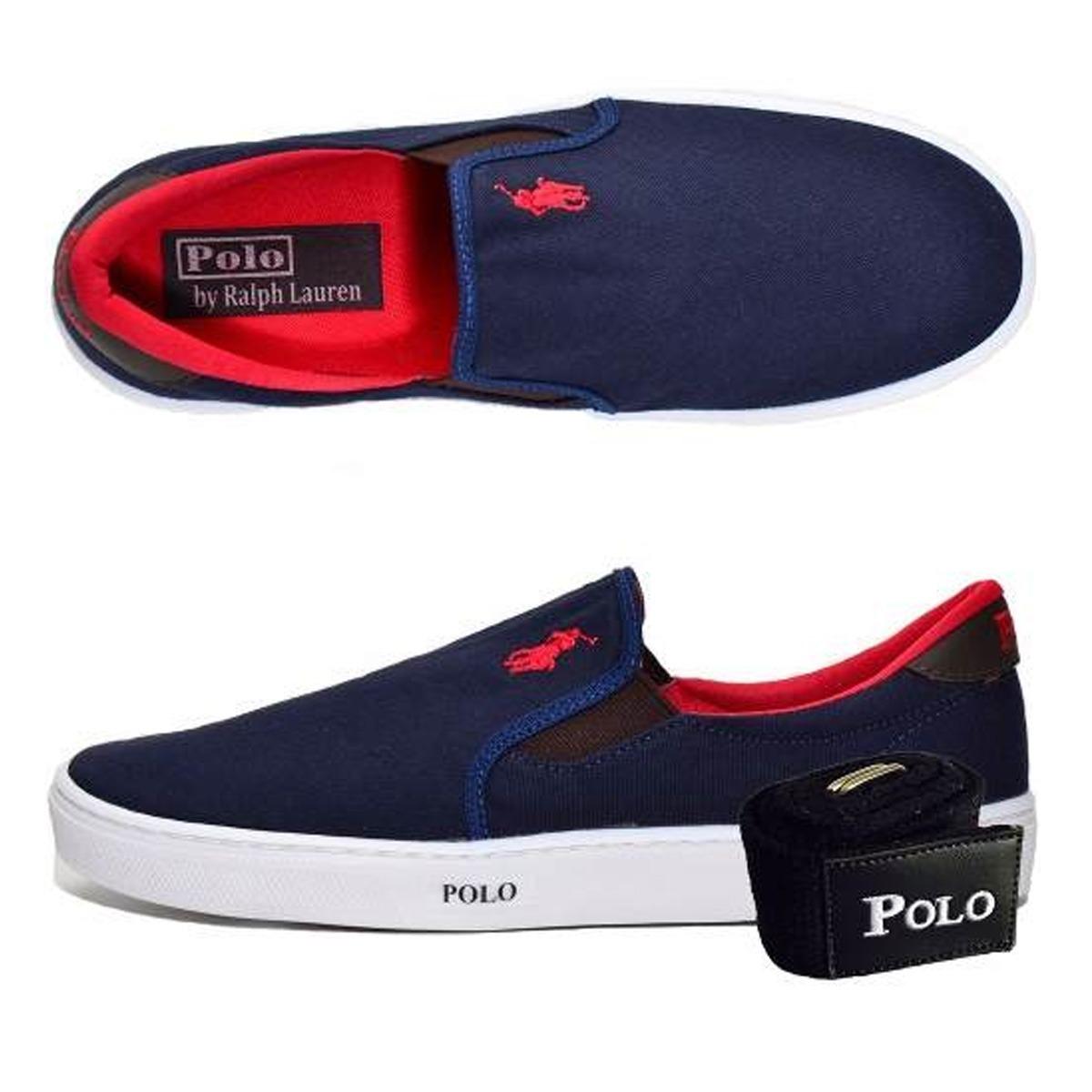 f97db729d8 tenis sapatenis sapato masculino casual iate polo + 1 cinto. Carregando  zoom.