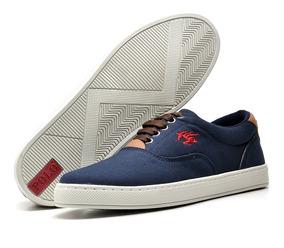 2fc9f686b Sapatos Dafiti Masculino - Tênis com o Melhores Preços no Mercado ...