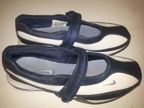 3f1974a36a Tenis Sapatilha - Nike Consulte O Frete Pelo Mercado Envios