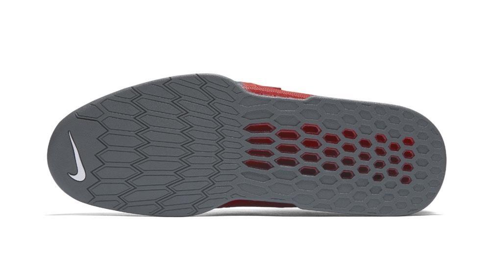 ccf1b3593d7 tenis sapatilha nike romaleos 3 powerlift lpo pronta entrega. Carregando  zoom.