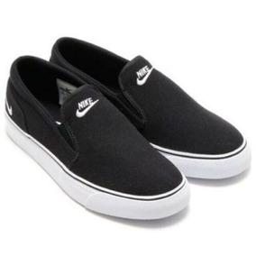 cb9aa2ca81 Sapatilha De Ponta Nike - Sapatos com o Melhores Preços no Mercado Livre  Brasil