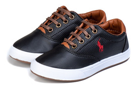 e436ae194 Sapato Colcci Masculino Sapatenis - Calçados, Roupas e Bolsas Cinza-escuro  com o Melhores Preços no Mercado Livre Brasil