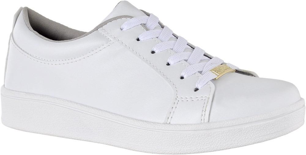 3d3f86b54f tenis sapato casual feminino cr shoes. Carregando zoom.