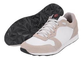 69a7f1fce8c70 Loja Wish Sapatos Tenis - Tênis Training Prateado com o Melhores ...