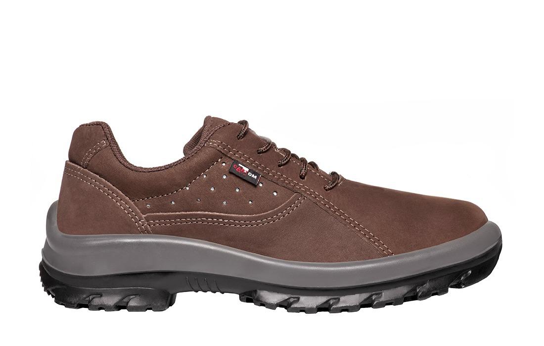 Bota R Feminino 422 Tenis Epi Botina Masculino Sapato Segurança 6w64Xt0 f0252b87d8
