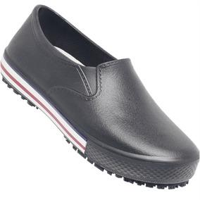cc7b723d1 Softworks - Sapatos no Mercado Livre Brasil