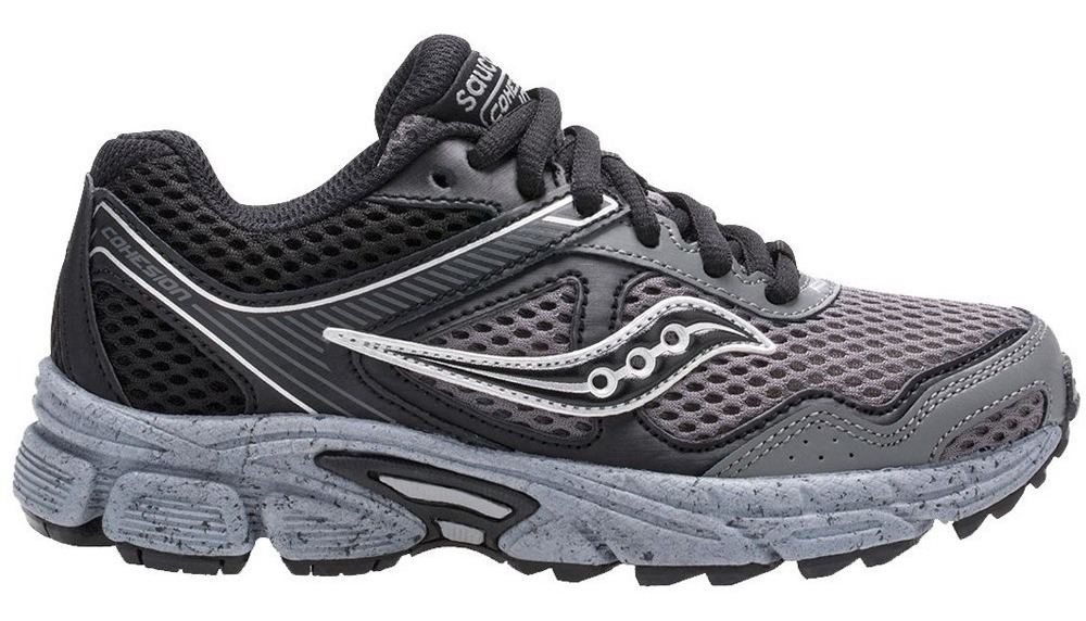 Buy \u003e tenis saucony cohesion- Off 71% - svmhatgarh.org!