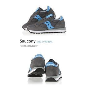 Saucony Grid Nitro Ropa, Bolsas y Calzado de Mujer Usado