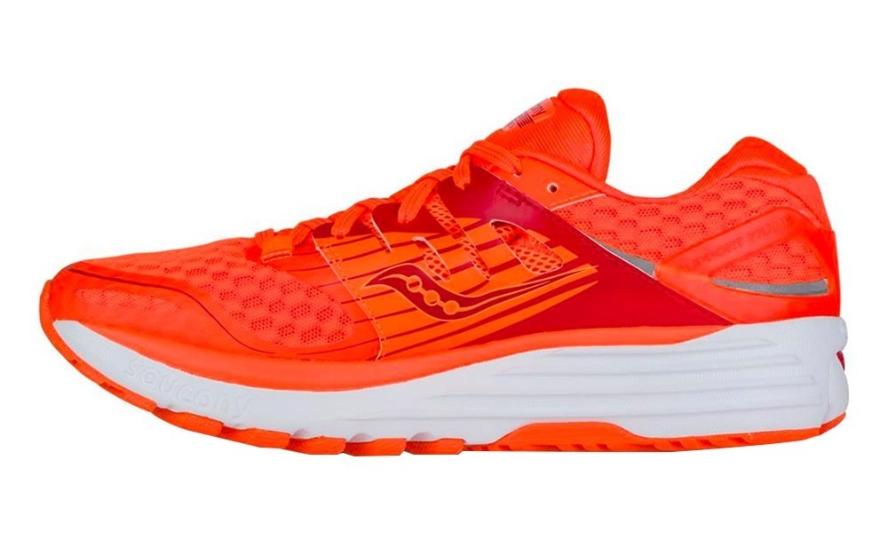 ZAPATILLAS RUNNING SAUCONY TRIUMPH ISO 2 MUJER S10338 1