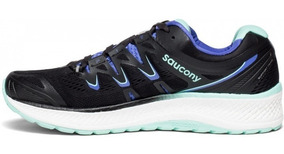 saucony triumph 4 mujer 2015