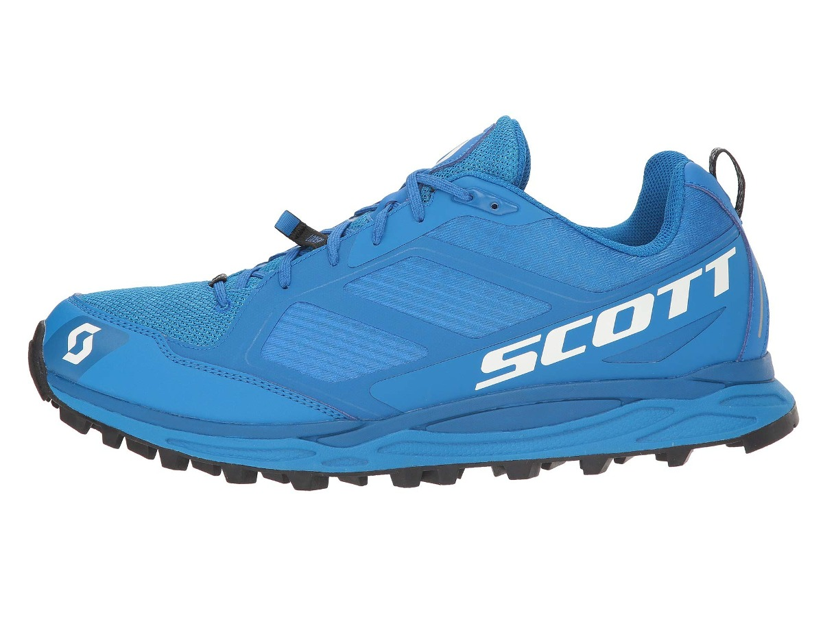 best cheap a5456 974e5 Tenis Scott Kinabalu Supertrac M-6942