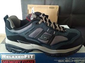 4de2862377a Zapatos De Golf Skechers en Mercado Libre México