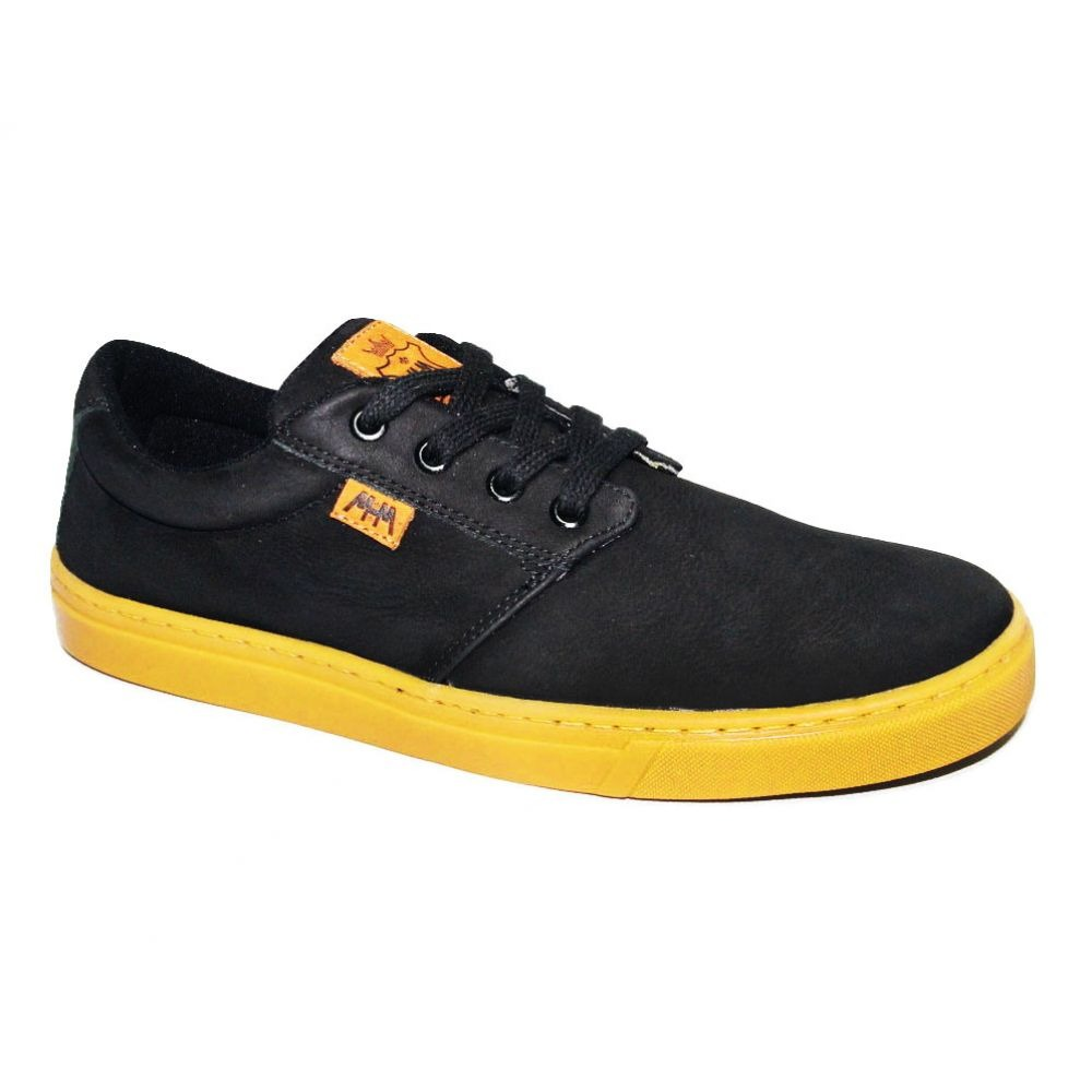 d88fb377784 tenis skatista mhm shoes apolo 1000 - 1000. Carregando zoom.