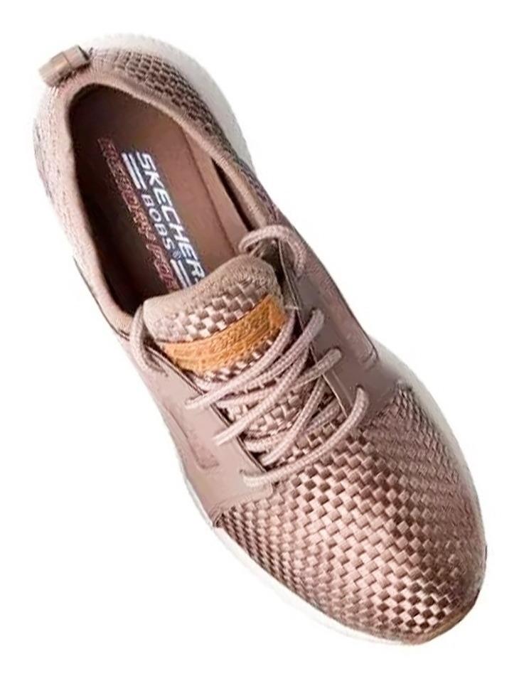 precio tenis skechers memory foam zapatos