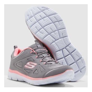 zapatos skechers dama 2019 quito